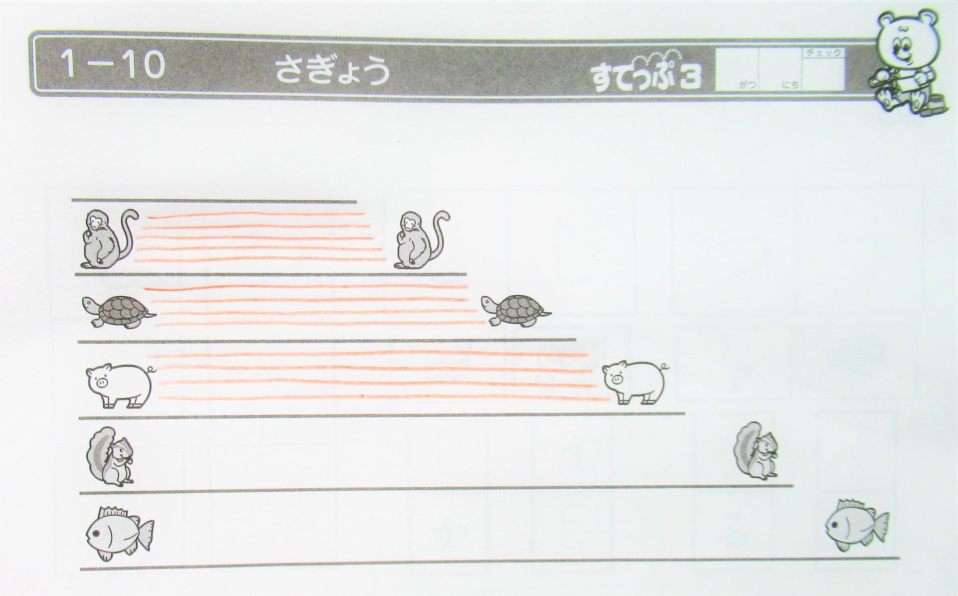 すてっぷ作業.JPG