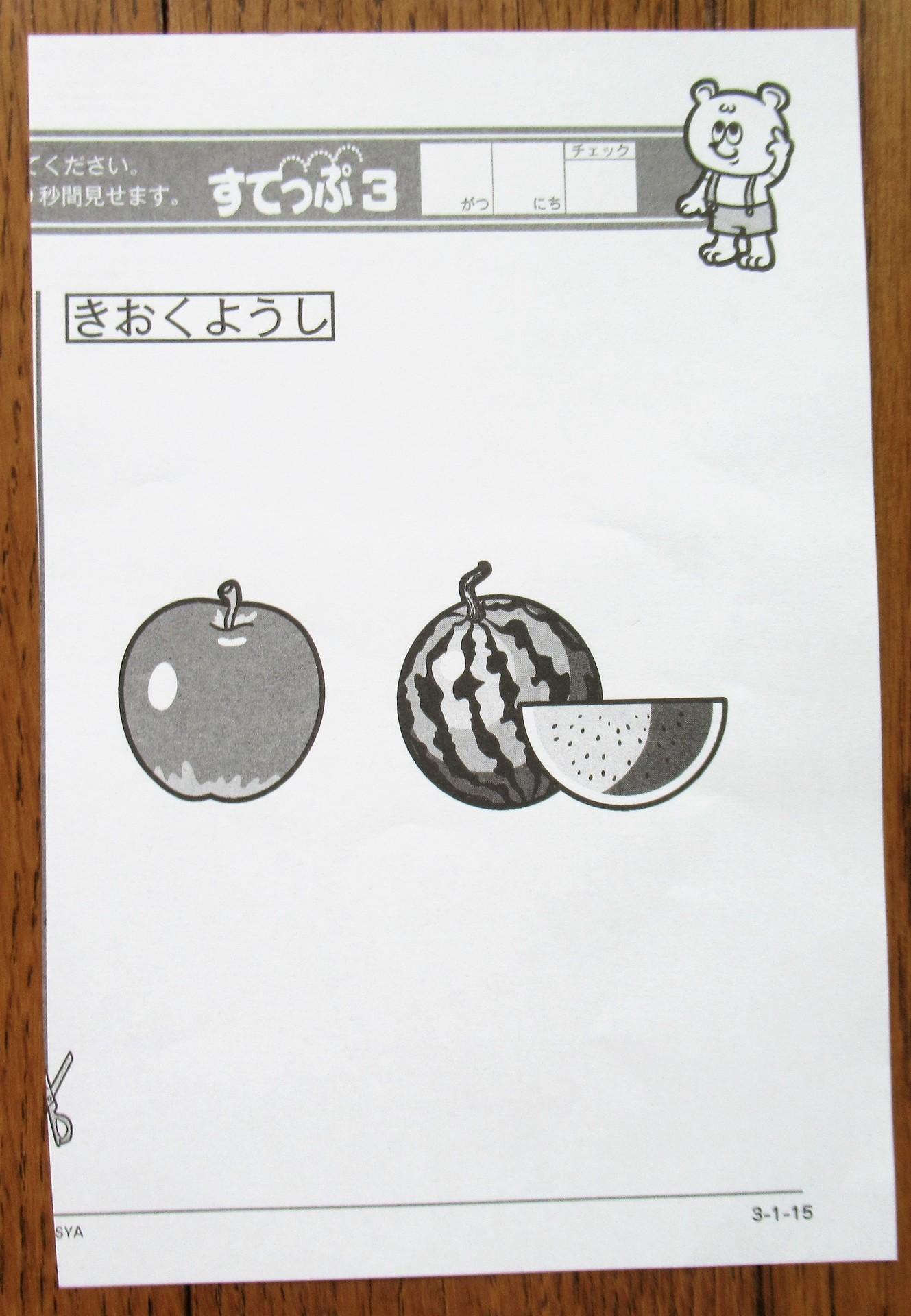 すてっぷ記憶用紙.JPG