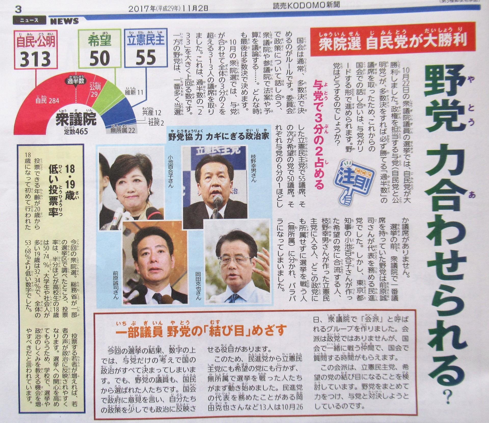 読売こども新聞時事ニュース.JPG