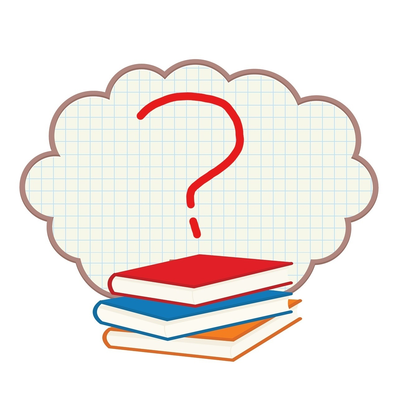 book-2841864_1280_LI.jpg