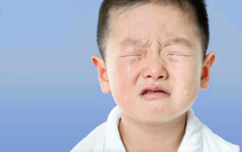 楽天ABCマウス・I am sad